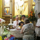 Easter Vigil 2016 photo album thumbnail 27