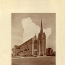 Pictorial History of the Parish photo album thumbnail 1