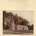 Pictorial History of the Parish photo album thumbnail 5