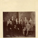 Pictorial History of the Parish photo album thumbnail 7