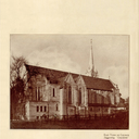 Pictorial History of the Parish photo album thumbnail 8